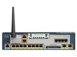 Какого производителя выбрать IP АТС?