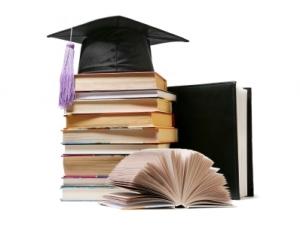 Гомельская и Черниговская области сотрудничают в образовании
