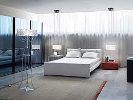 Немного о спальне