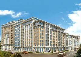 Кому по карману покупка квартиры в Москве?