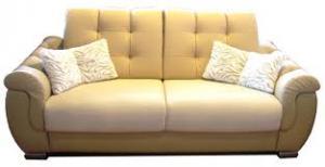 Где купить диван и кресло от производителя?