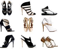 В чем преимущества интернет магазинов обуви?