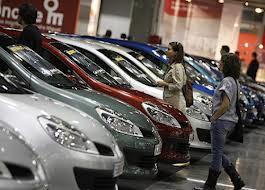 Что же нужно знать при покупке авто?