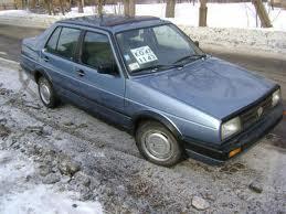 Как продать авто в России?