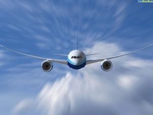 Летать в Европу станет дороже