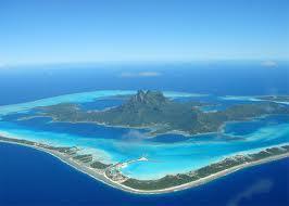 Что вы знаете об острове Сайпан?