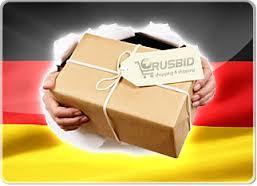 """Почему услуга """"доставка из Германии"""" пользуется спросом?"""