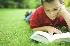 Не знаете, как выбрать книгу для чтения?