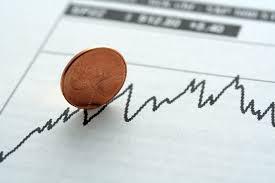 Что такое перепроданность рынка Forex?