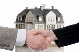 Покупка или продажа квартиры - вечно актуальный вопрос