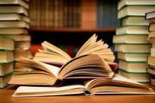 Читайте бизнес книги