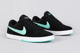 Кроссовки Nike всегда в моде