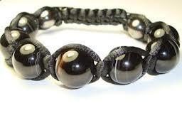 Уникальность браслетов Шамбала