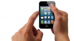 Что такое айфон и для чего он нужен?
