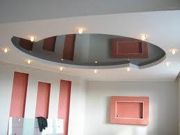Подвесные потолки  пользуются большой популярностью