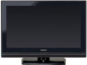 Hitachi прекращает делать телевизоры