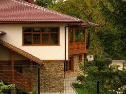 Купить квартиру в Болгарии мечтает каждый