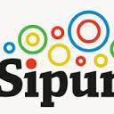 Sipuni — инновационный сервис