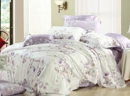 Покупка постельного белья из качественных материалов