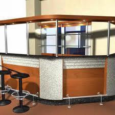Правильная мебель для бара - залог успешного бизнеса