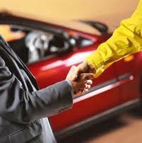 Как купить автомобиль и не стать обманутым?