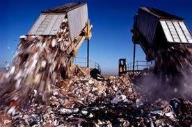 Утилизация отходов как залог экологической стабильности