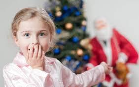 Дед Мороз и Снегурочка на дом подарит радость вашему малышу