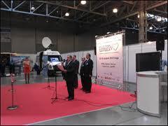X Международный форум «Здравоохранение. Курортная медицина» в Кисловодске