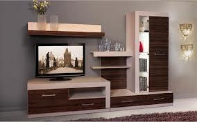 Немного о корпусной мебели