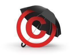 Как защитить авторское право на фотографию?