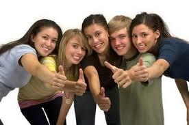 Кредиты для молодежи