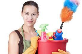 Советы по выбору домработницы