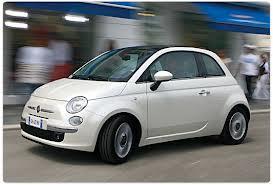 Дилер Fiat  в Москве