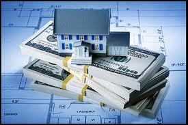 Тенденции развития рынка недвижимости России