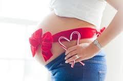 Беременность и болезнь почек