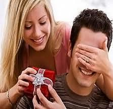 Хороший подарок – это не дорой подарок, а тот в который вы вложили душу