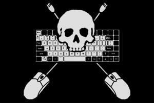 Как защитить свой проект от DDos атак?