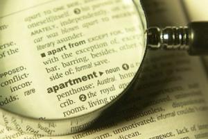 Как не оплошать с покупкой квартиры?
