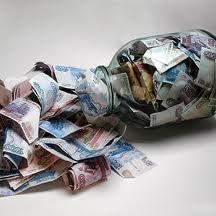Как выбрать банковский вклад?