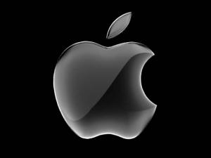 Apple дорожает