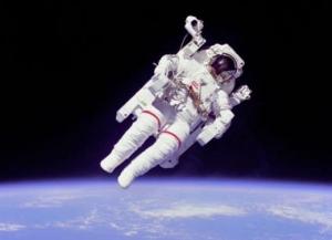 Более 6 тысяч человек хотят стать астронавтами