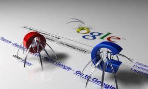 Особенности продвижения сайтов в поисковой системе Google