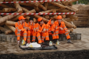 Самые актуальные профессии в Минске
