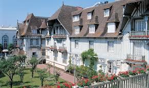 Как выбрать отель для отдыха летом?