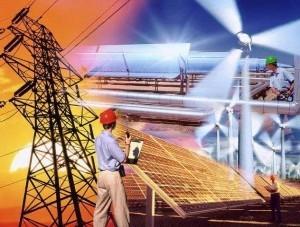 Министерством энергетики была утверждена программа по обучению энергосервисному контракту