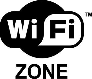 В гостинице Уборть появился Wi-Fi