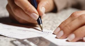 Что такое бухгалтерское сопровождение?