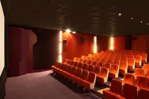 Лучше смотреть фильмы онлайн или в кинотеатре