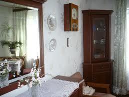 Снять квартиру в Пушкино
