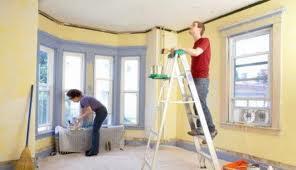 Несколько полезных советов о ремонте в квартире